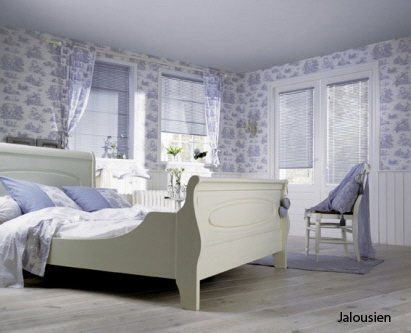 fensterdekoration archive st nzend rfer windsbach. Black Bedroom Furniture Sets. Home Design Ideas